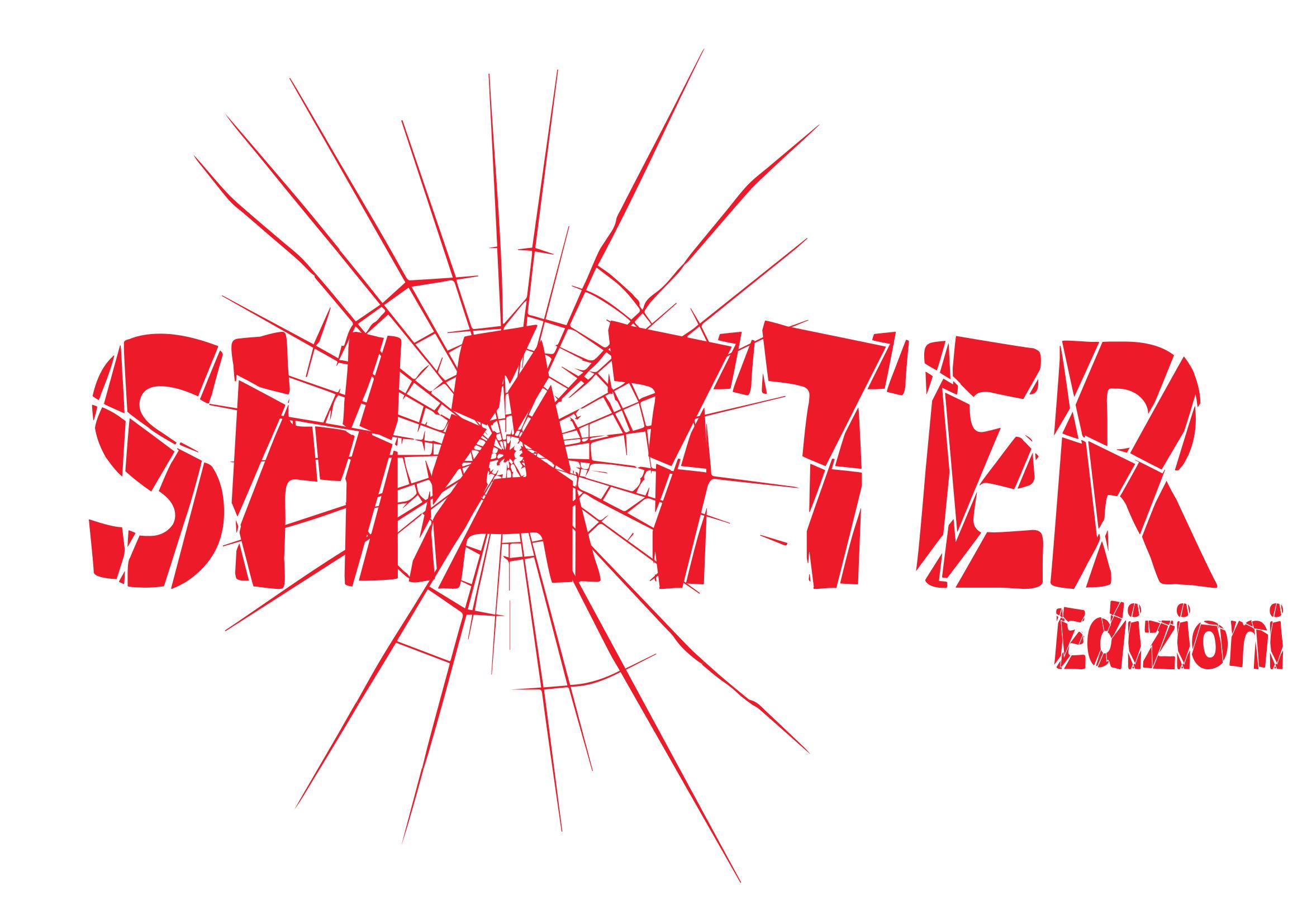 Shatter Agency